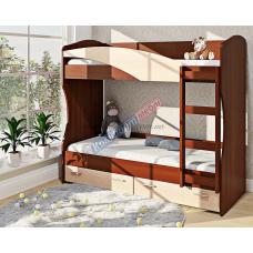 Кровать К-114 Комфорт-мебель (г. Белая Церковь) купить в Одессе, Украине
