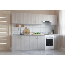 Кухня Элис 2,0 м