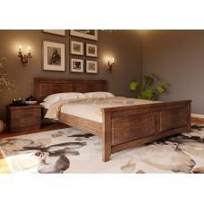 Кровать Майя New