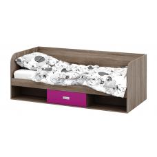 Маджестик М11а Кровать диван