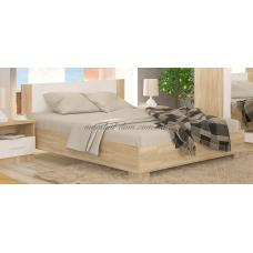 Кровать Маркос 1,6 (1,8)