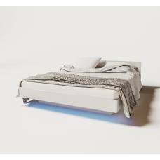 Кровать 1,6 Бьянко