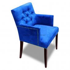 Кресло Ришелье