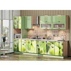 Кухня Хай-Тек КХ-494