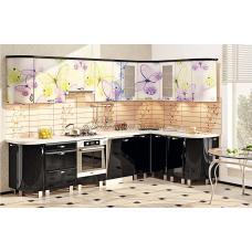 Кухня Хай-Тек КХ-489