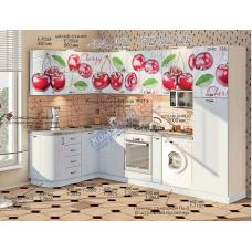 Кухня Хай-Тек КХ-468