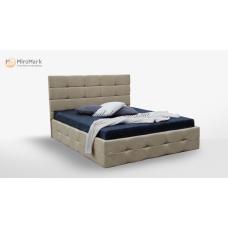 Кровать Бристоль / Bristol