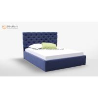 Кровать София / Sofia