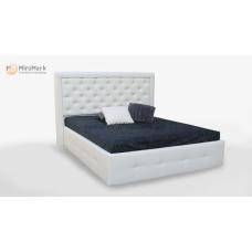 Кровать Франко / Franco