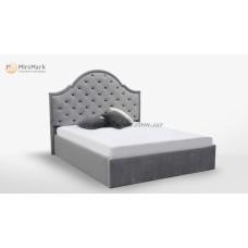 Кровать Милана / Milana