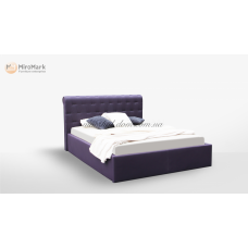 Кровать Манчестер / Manchester
