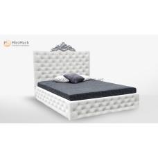 Кровать Дианора Плюс / Dianora Plus