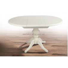 Стол обеденный Гермес