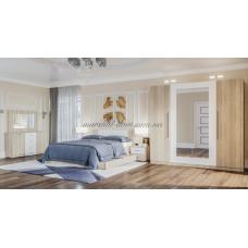 Лилея Новая Спальня