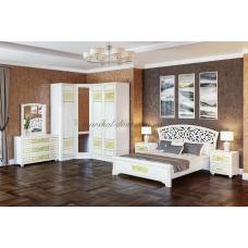 Полина Новая Спальня