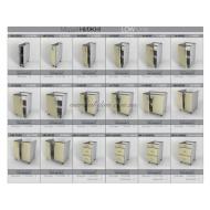Кухня Горизонт В-50/36(В)