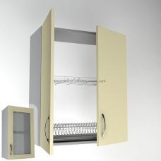 Кухня Горизонт ВС-60/72(В)