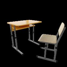 Школьный комплект 2