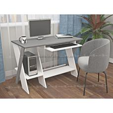 Компьютерный стол СКН-6