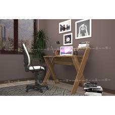 Письменный стол СКН-5