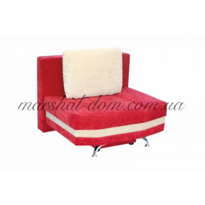 Кресло Рива