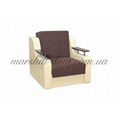 Кресло Оптимал раскл.