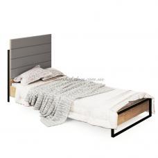 Лофт Кровать МС