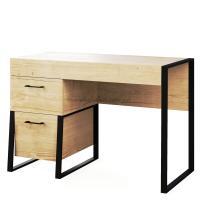 Письменный стол Лофт МС