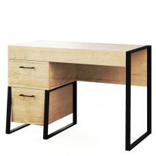 Лофт Письменный стол МС