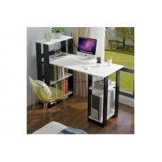 Стол компьютерный СК-5 (серия Флеш)