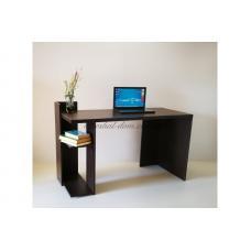 Стол компьютерный СК-3 (серия Флеш)
