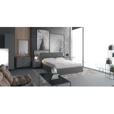 Спальня Мерс / Mers