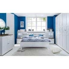 Спальня Тина / Tina