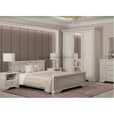 Спальня Вайт / White