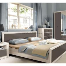 Спальня Коен II / Koen II