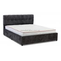 Кровать Тринити