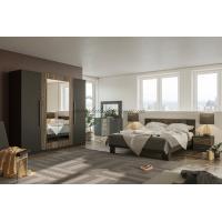 Лилея Нова Спальня