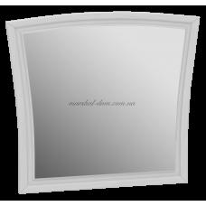 Беатрисс БТ01 Зеркало