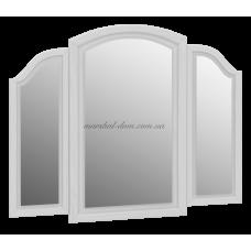 Беатрисс БТ02 Зеркало к туалетному столику