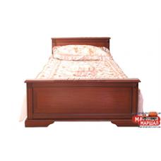 Кровать 1сп КТ-579 Росава