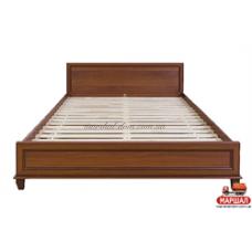 Кровать (2сп) Роксолана КТ551