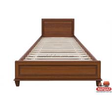 Кровать (1сп) Роксолана КТ550
