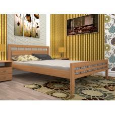 Кровать Модерн 3 (снято с производства)