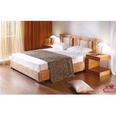 Кровать Диана НСТ (г. Белая Церковь) купить в Одессе, Украине