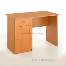 Стол СТ-101