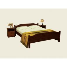 Кровать Л - 201 (ЛК-101)