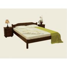 Кровать Л - 206 (ЛК-106)