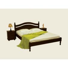 Кровать Л - 208 (ЛК-108)
