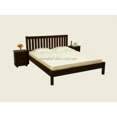 Кровать Л - 202 (ЛК-102)