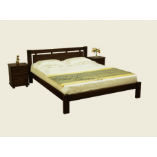 Кровать Л - 210 (ЛК-110)